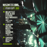 MadnessXXL #11