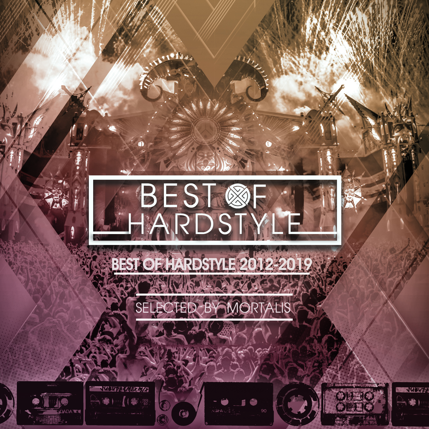 Best of Hardstyle